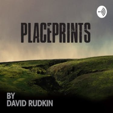 PlacePrints - Apple Podcasts | Thespie