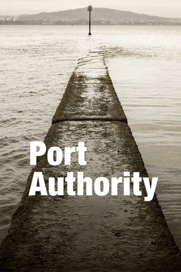 Port Authority Tickets London - at Tower Theatre | Thespie