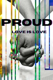 Proud Tickets London - at New Wimbledon Theatre | Thespie