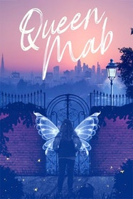 Queen Mab Tickets London - at Iris Theatre | Thespie