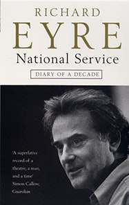 National Service: Diary of a Decade - Kindle | Thespie
