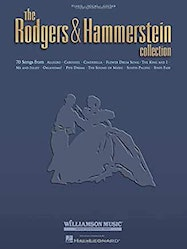The Rodgers and Hammerstein Collection - Kindle | Thespie