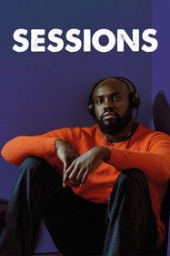 Sessions Tickets London - at Soho Theatre | Thespie