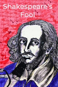 Shakespeare's Fool Tickets London - at Canal Café Theatre   Thespie