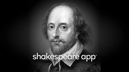 Shakespeare App - Apple App Store | Thespie