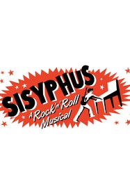 Sisyphus: A Rock 'n' Roll Musical Tickets London - at Canal Café Theatre | Thespie