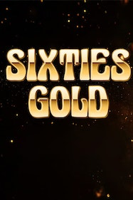 Sixties Gold Tickets London - at New Wimbledon Theatre | Thespie