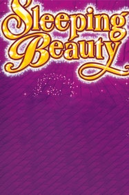 Sleeping Beauty Tickets London - at Hoxton Hall   Thespie
