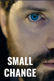Small Change Tickets London - at Omnibus Theatre   Thespie