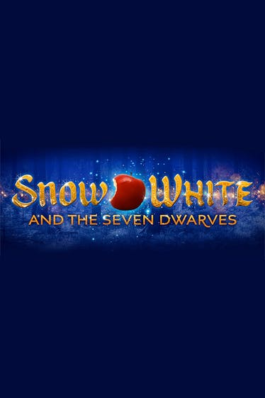 Snow White And The Seven Dwarves Tickets London - at Greenwich Theatre | Thespie