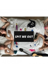 Spit Me Out Tickets London - at Etcetera Theatre   Thespie