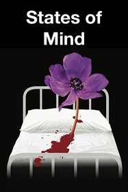 States Of Mind Tickets London - at RADA Studios   Thespie