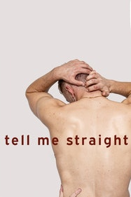 Tell Me Straight Tickets London - at King's Head Theatre | Thespie
