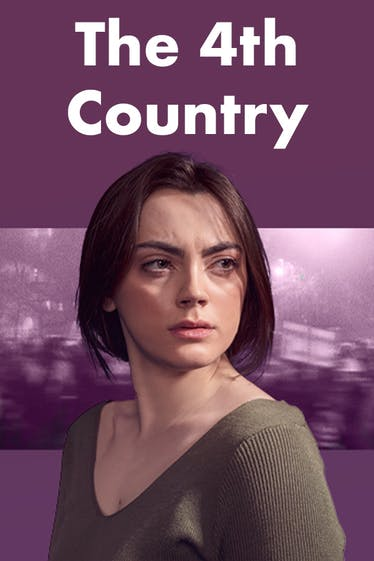 The 4th Country Tickets London - at Park Theatre   Thespie