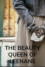 The Beauty Queen of Leenane Tickets London - at Lyric Hammersmith   Thespie