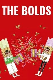The Bolds Tickets London - at Unicorn Theatre | Thespie