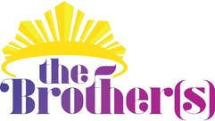 The Brother(s)