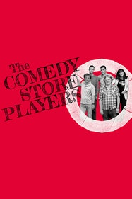 The Comedy Store Players Tickets London - at Shakespeare's Globe Theatre   Thespie