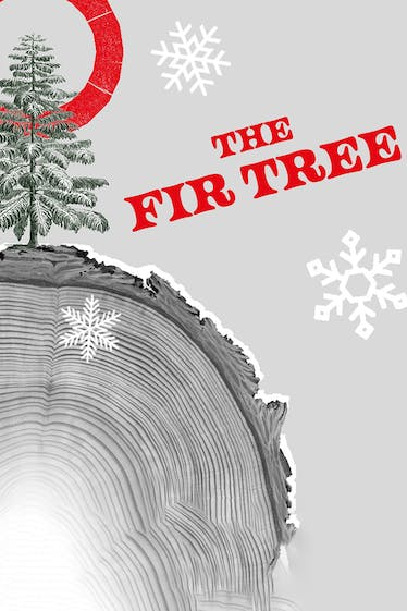The Fir Tree Tickets London - at Shakespeare's Globe Theatre | Thespie