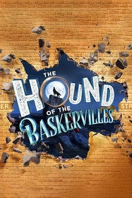 The Hounds Of The Baskervilles Tickets London - at Richmond Theatre | Thespie
