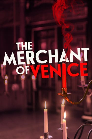 The Merchant of Venice Tickets London - at Shakespeare's Globe Theatre | Thespie