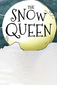 The Snow Queen Tickets London - at The Albany | Thespie