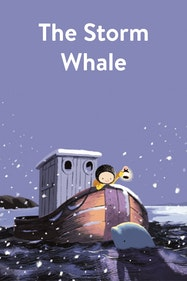 The Storm Whale Tickets London - at Little Angel Theatre | Thespie