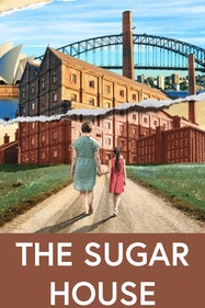 The Sugar House Tickets London - at Finborough Theatre | Thespie