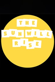 The Sun WiIl Rise Tickets London - at Etcetera Theatre   Thespie