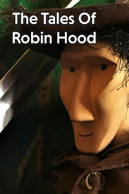 The Tales of Robin Hood Tickets London - at Lyric Hammersmith | Thespie