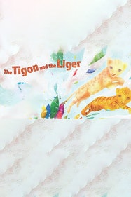 The Tigon And The Liger Tickets London - at Chickenshed Theatre   Thespie
