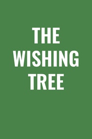 The Wishing Tree Tickets London - at Little Angel Theatre | Thespie