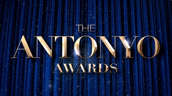 The Antonyo Awards - YouTube | Thespie