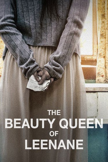 The Beauty Queen of Leenane Tickets London - at Lyric Hammersmith | Thespie