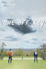 The Off Key Tickets London - at Golden Goose Theatre   Thespie