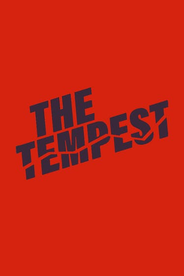The Tempest Tickets London - at Shakespeare's Globe Theatre | Thespie