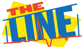 The Line - YouTube | Thespie