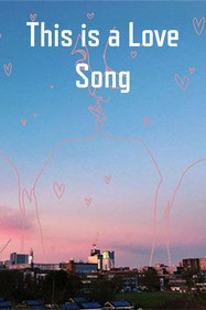 This Is A Love Song Tickets London - at Southwark Playhouse   Thespie