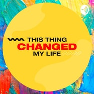 This Thing Changed My Life - Spotify   Thespie
