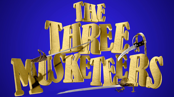 The Three Musketeers - Musketeers Online | Thespie