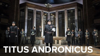 Titus Andronicus - Digital Theatre | Thespie