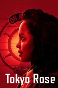 Tokyo Rose Tickets London - at Southwark Playhouse | Thespie