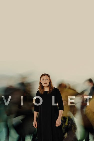 Violet Tickets London - at Hackney Empire | Thespie