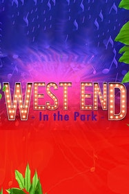 West End: In The Park Tickets London - at Watford Palace Theatre   Thespie