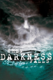 When Darkness Falls Tickets London - at Park Theatre | Thespie
