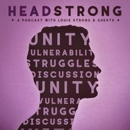 Headstrong - Spotify | Thespie