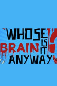 Whose Brain Is It Anyway? Tickets London - at Pleasance Theatre   Thespie