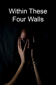 Within These Four Walls Tickets London - at The Questors Theatre | Thespie