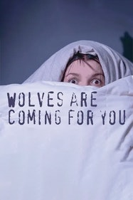 Wolves Are Coming For You Tickets London - at The Brockley Jack Theatre | Thespie