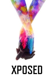 Xposed Tickets London - at Southwark Playhouse | Thespie